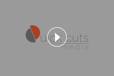 About Quick Cuts Media